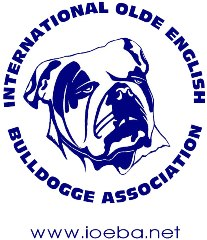 IOEBA-Logo-Buldogge_EditSM